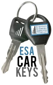 Honda Vat Auto Keys